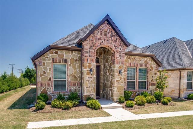 8600 Shallowford Lane, Mckinney, TX 75070 (MLS #14323735) :: North Texas Team | RE/MAX Lifestyle Property