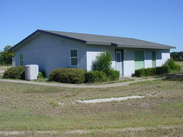 TBD Rs County Road 4255, Point, TX 75472 (MLS #14324831) :: Frankie Arthur Real Estate