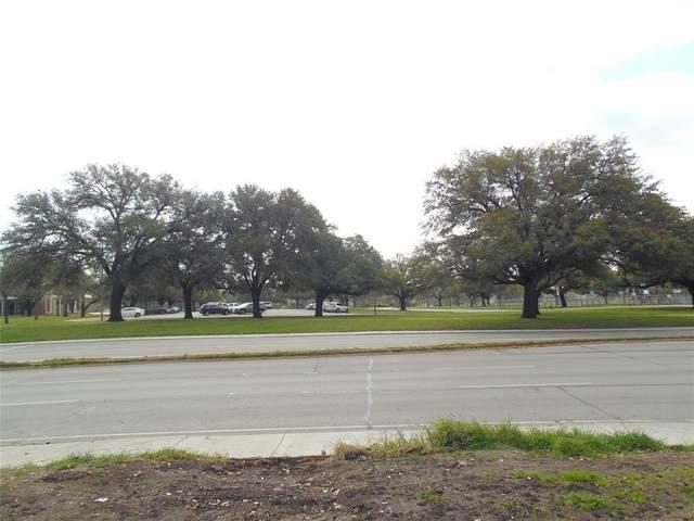 6115 E Grand Avenue, Dallas, TX 75223 (MLS #14327346) :: The Mitchell Group
