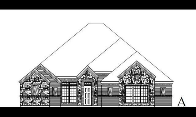 330 Prairie View, Rockwall, TX 75087 (MLS #14328098) :: Team Hodnett