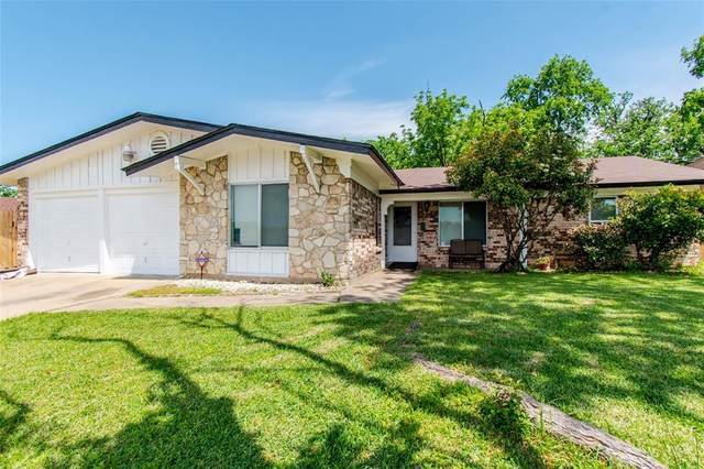 3120 Loop 820, Fort Worth, TX 76133 (MLS #14328941) :: The Mitchell Group