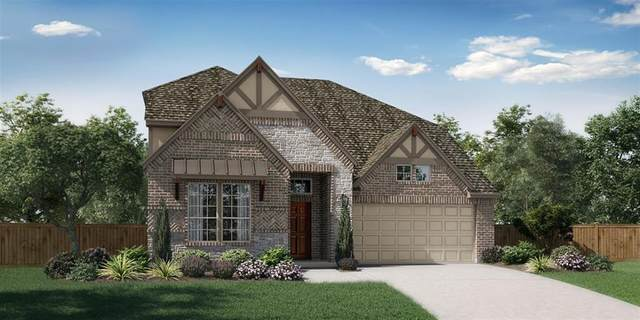 3308 Wildwood Drive, Royse City, TX 75198 (MLS #14329101) :: RE/MAX Landmark