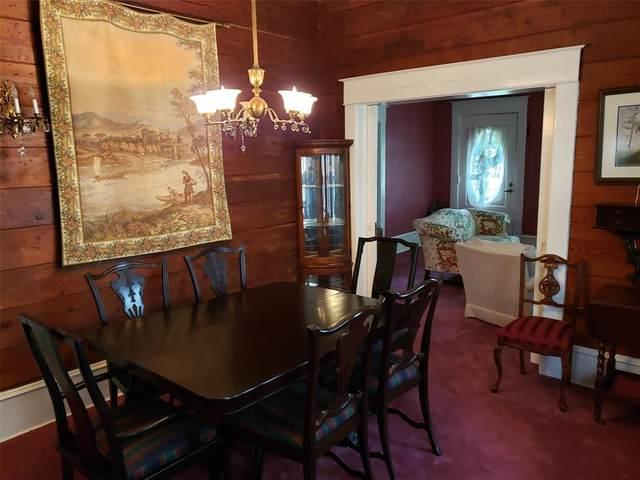 202 N Broad Street, Cedar Hill, TX 75104 (MLS #14329425) :: Robbins Real Estate Group