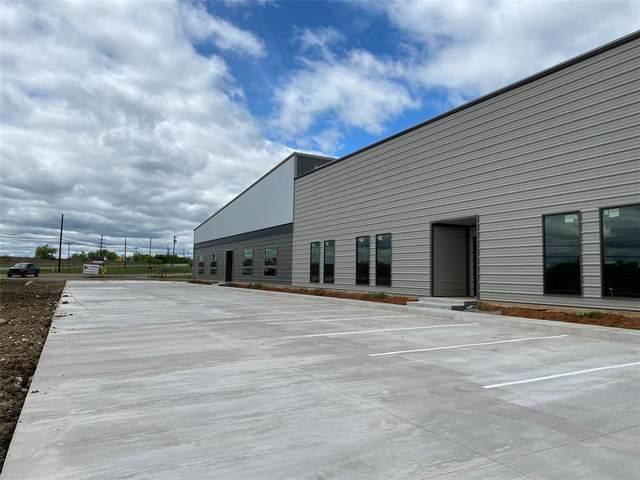 14300 Fm 718, Newark, TX 76179 (MLS #14329553) :: Trinity Premier Properties