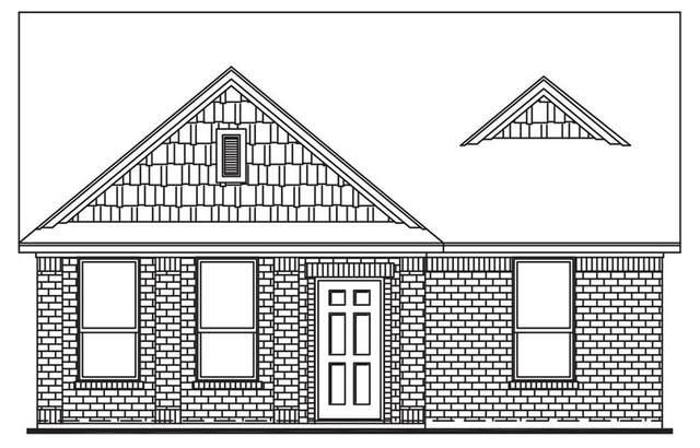 1816 Emilia, Celina, TX 75009 (MLS #14329992) :: Real Estate By Design