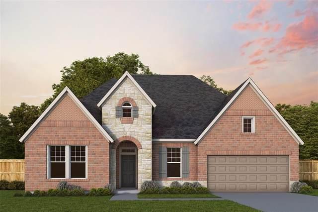 412 Samaritan Drive, Keller, TX 76248 (MLS #14330007) :: Trinity Premier Properties