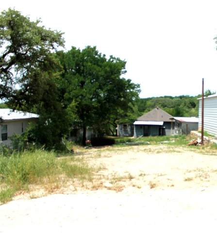 220 Lake Street, Bridgeport, TX 76426 (MLS #14332898) :: NewHomePrograms.com LLC