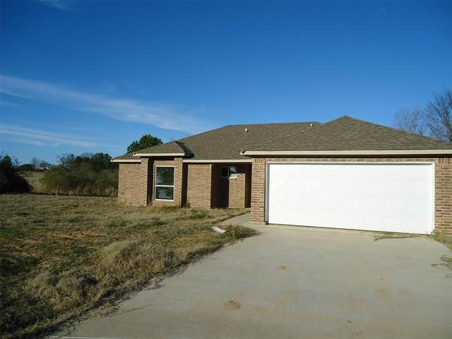 800 Jean Ray Ct, Winnsboro, TX 75494 (MLS #14332906) :: HergGroup Dallas-Fort Worth