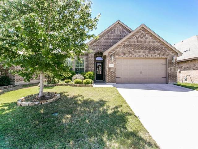 5921 Black Bass Drive, Fort Worth, TX 76179 (MLS #14333316) :: Real Estate By Design
