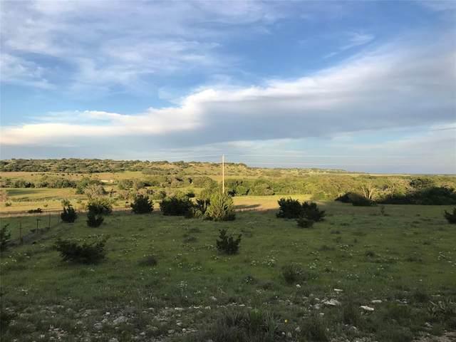 328 Cr 250, Goldthwaite, TX 76844 (MLS #14333821) :: The Hornburg Real Estate Group