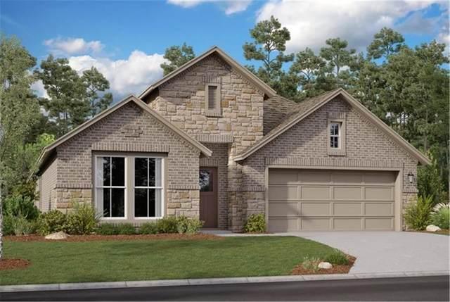 3304 Wildwood Drive, Royse City, TX 75189 (MLS #14334293) :: RE/MAX Landmark