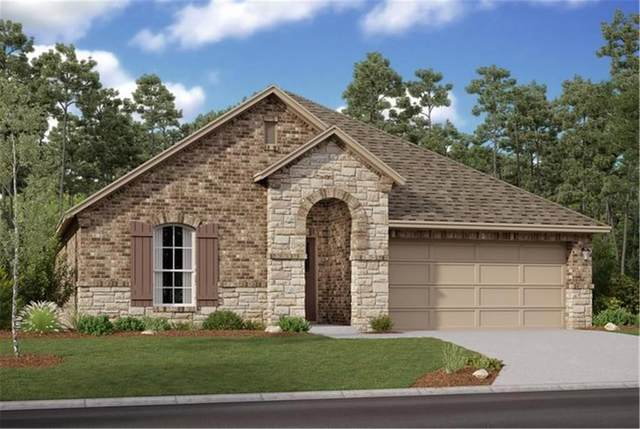 3300 Wildwood Drive, Royse City, TX 75189 (MLS #14334300) :: RE/MAX Landmark