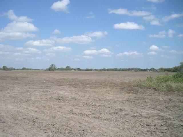 TBD 3 Fm 2727, Kaufman, TX 75142 (MLS #14334317) :: Bray Real Estate Group