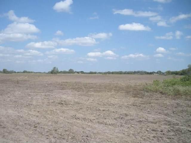 TBD6 Fm 2727, Kaufman, TX 75142 (MLS #14334325) :: Bray Real Estate Group