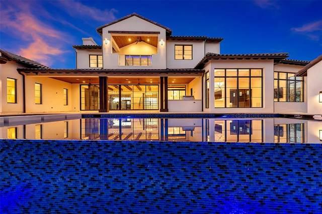 2210 Costa Del Sol, Westlake, TX 76262 (MLS #14334396) :: EXIT Realty Elite