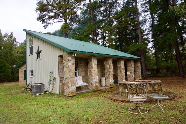 2176 Farm Road 3122, Mount Vernon, TX 75457 (MLS #14335192) :: Lyn L. Thomas Real Estate | Keller Williams Allen