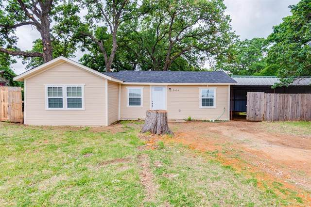 5404 Flamingo Road, Fort Worth, TX 76119 (MLS #14335487) :: North Texas Team | RE/MAX Lifestyle Property