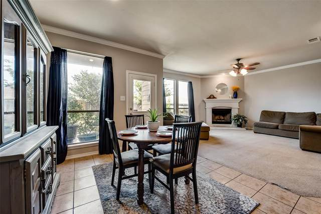 776 San Felipe Trail, Fort Worth, TX 76052 (MLS #14336974) :: Real Estate By Design