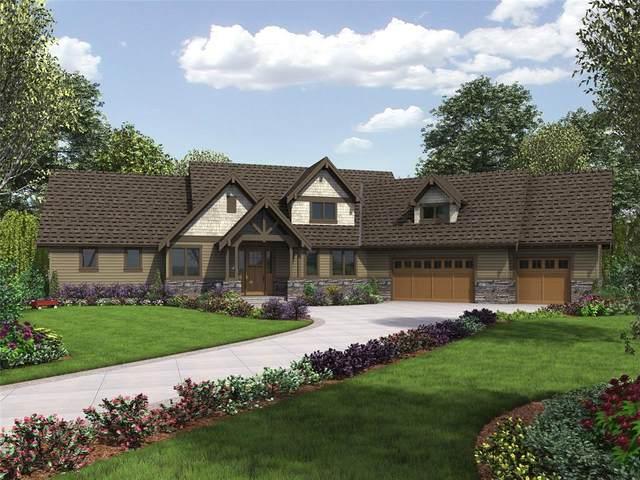 B18 Freedom Court, Princeton, TX 75407 (MLS #14338110) :: Real Estate By Design