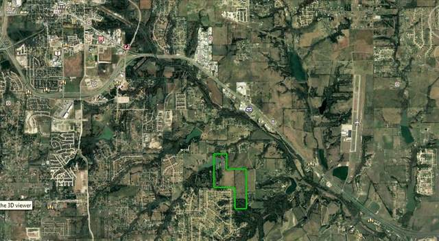 3210 Plainview, Midlothian, TX 76065 (MLS #14338690) :: The Paula Jones Team | RE/MAX of Abilene