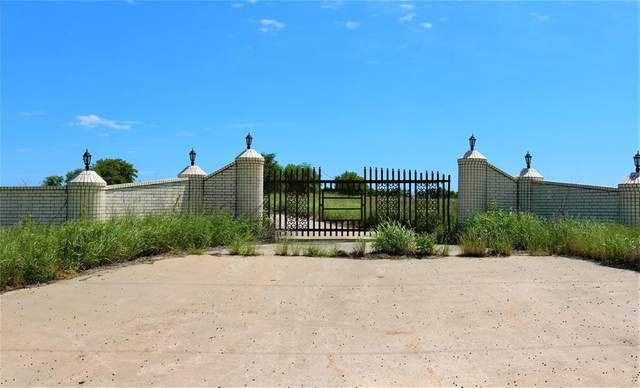 22266 State Highway 56, Southmayd, TX 76273 (MLS #14339057) :: All Cities USA Realty