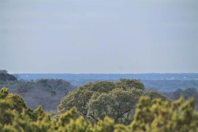 318 AC E Highway 67, Glen Rose, TX 76043 (MLS #14339445) :: Potts Realty Group