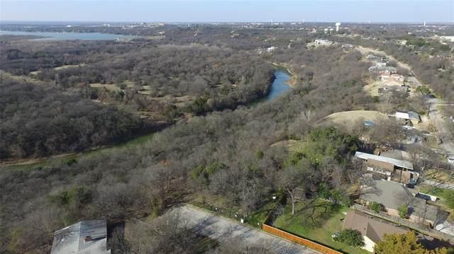 1623 Nancy Lane, River Oaks, TX 76114 (MLS #14340154) :: HergGroup Dallas-Fort Worth
