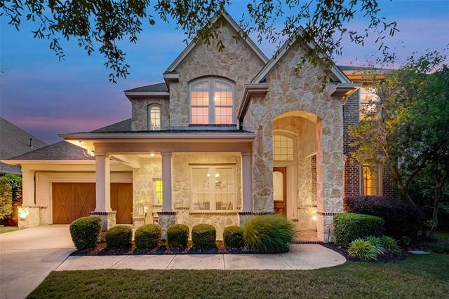 9348 Blanco Drive, Lantana, TX 76226 (MLS #14341787) :: North Texas Team | RE/MAX Lifestyle Property