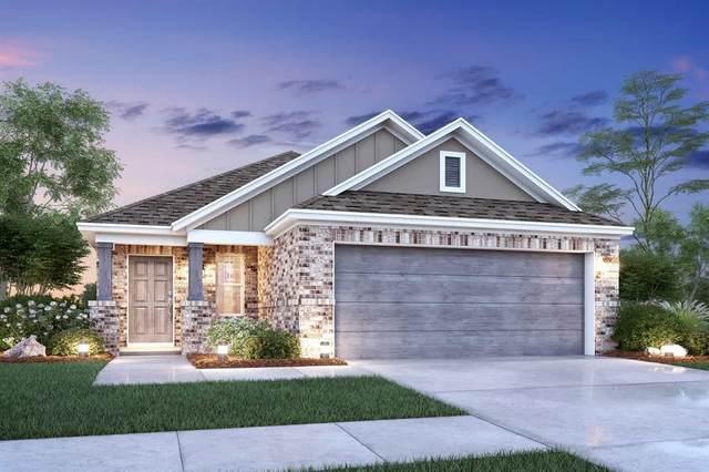 3421 Buster Way, Corinth, TX 76210 (MLS #14342384) :: Team Tiller