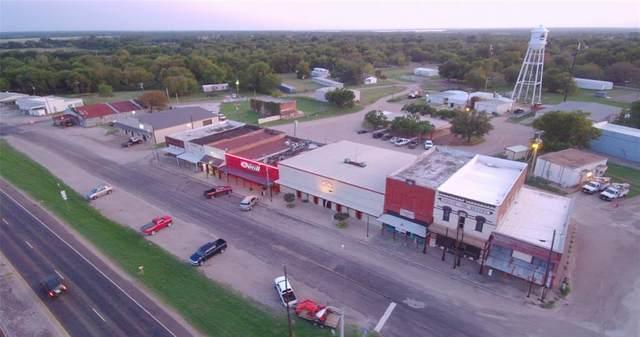 211 Katy Street, Lone Oak, TX 75453 (MLS #14342845) :: The Paula Jones Team | RE/MAX of Abilene