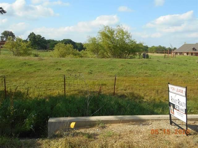 634 Old Justin Road, Argyle, TX 76226 (MLS #14342952) :: The Rhodes Team