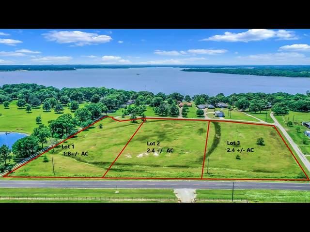 0000 Fm 2946, Emory, TX 75440 (MLS #14344028) :: Trinity Premier Properties