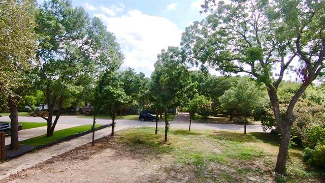 1214 Tranquilla Drive, Dallas, TX 75218 (MLS #14344322) :: Tenesha Lusk Realty Group