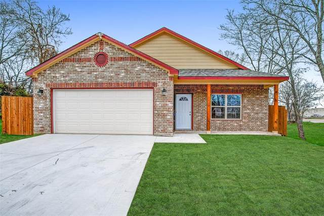 1729 E Tucker Street, Fort Worth, TX 76104 (MLS #14345247) :: North Texas Team | RE/MAX Lifestyle Property