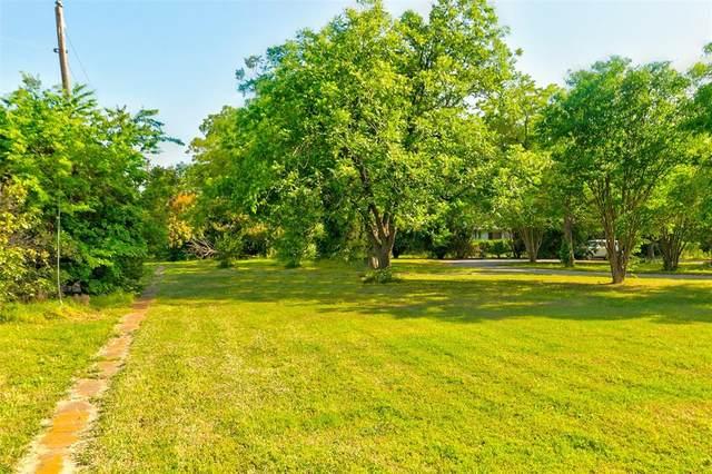 2311 Crooked Lane, Southlake, TX 76092 (MLS #14345329) :: The Kimberly Davis Group