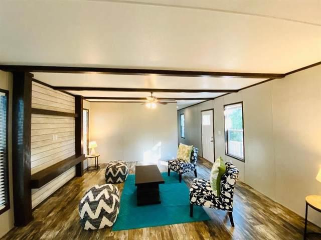 4076 Cactus Drive, Argyle, TX 76226 (MLS #14345334) :: Frankie Arthur Real Estate