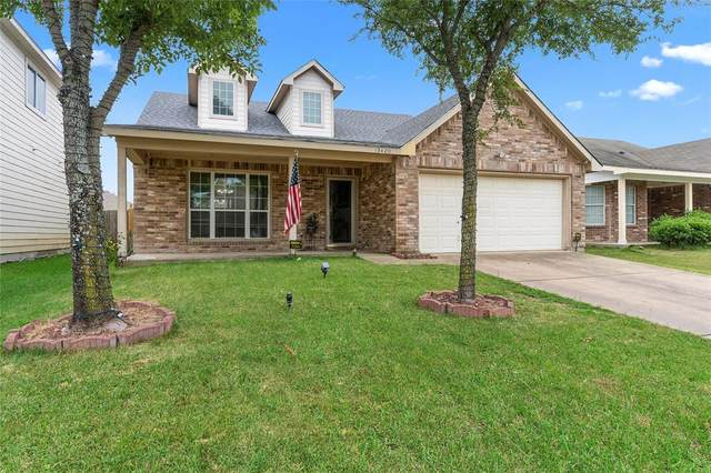 13420 Shortleaf Drive, Dallas, TX 75253 (MLS #14345646) :: All Cities USA Realty