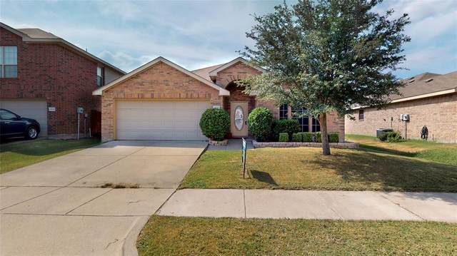 2021 Times Road, Heartland, TX 75126 (MLS #14346057) :: Century 21 Judge Fite Company