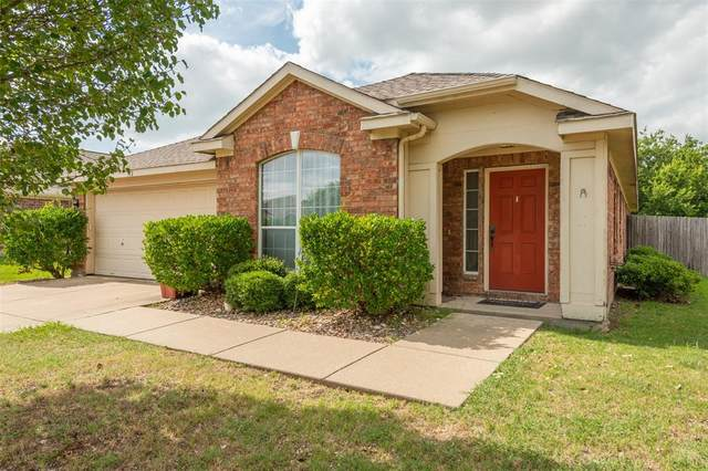 312 Cookston Lane, Royse City, TX 75189 (MLS #14346172) :: ACR- ANN CARR REALTORS®