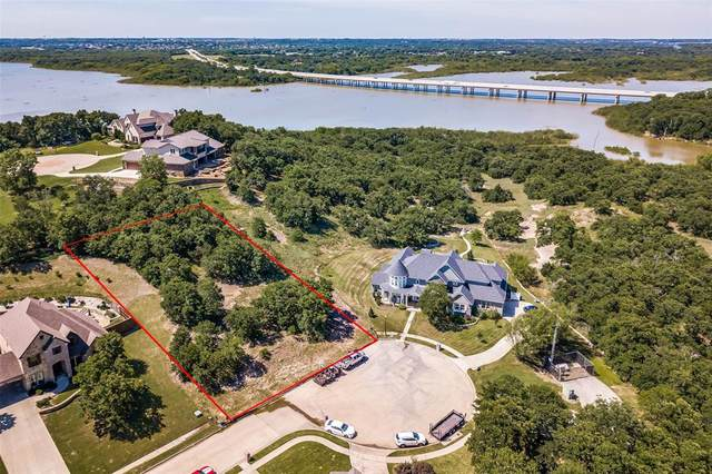 2202 Creekedge Court, Corinth, TX 76210 (MLS #14346204) :: Robbins Real Estate Group