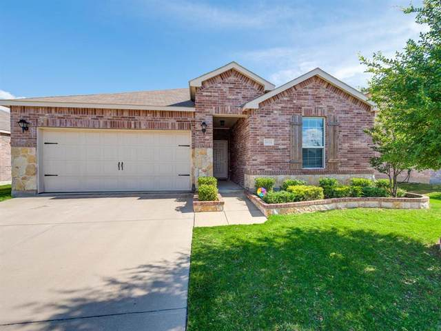 6021 Clipper Lane, Fort Worth, TX 76179 (MLS #14346260) :: The Good Home Team