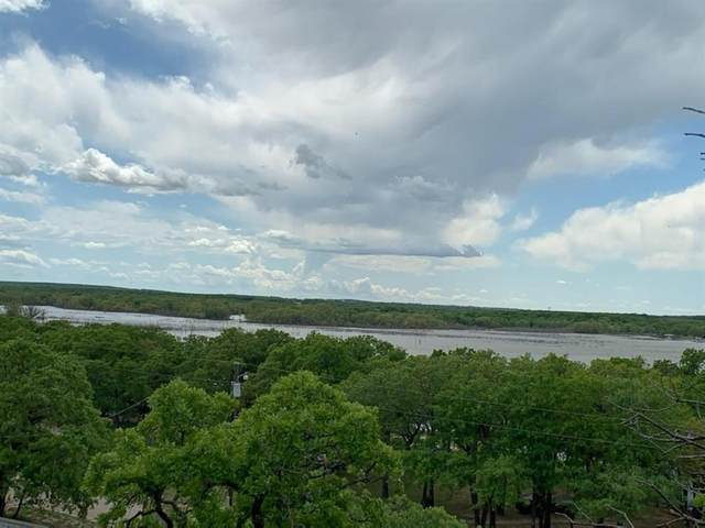 147 Cheyenne Drive, Nocona, TX 76255 (MLS #14346393) :: The Heyl Group at Keller Williams