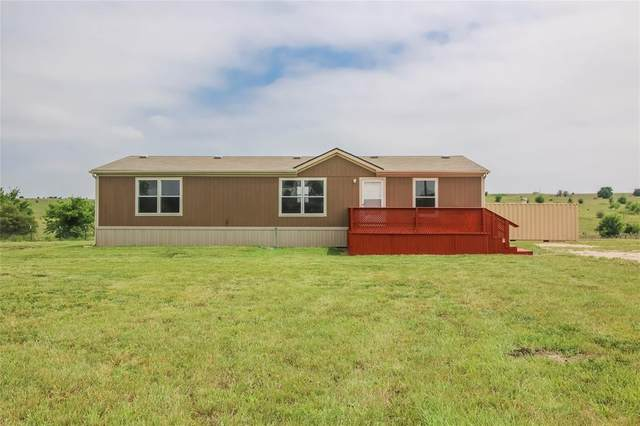 131 Stewart Street, New Fairview, TX 76078 (MLS #14346697) :: NewHomePrograms.com LLC