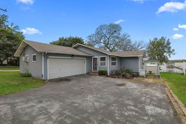 8048 Woodvale Road, Fort Worth, TX 76135 (MLS #14346730) :: Tenesha Lusk Realty Group