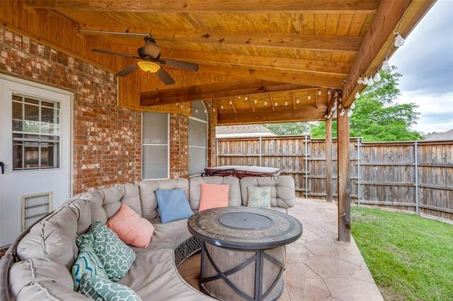5544 Rock Canyon Road, The Colony, TX 75056 (MLS #14347244) :: The Daniel Team