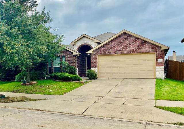 2030 Sterling Gate Dr., Heartland, TX 75126 (MLS #14347534) :: Century 21 Judge Fite Company