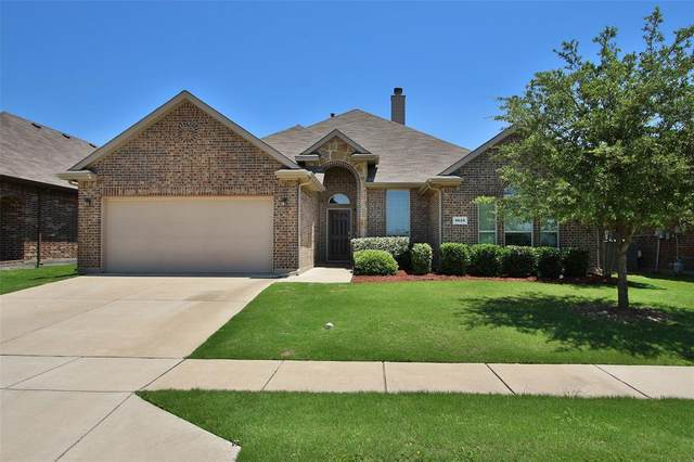 9629 Cypress Lake Drive, Fort Worth, TX 76036 (MLS #14347543) :: North Texas Team | RE/MAX Lifestyle Property