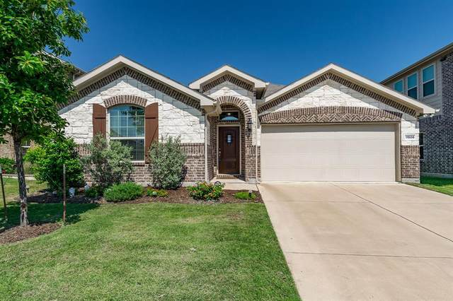 11508 Aquilla Drive, Frisco, TX 75036 (MLS #14347640) :: The Chad Smith Team