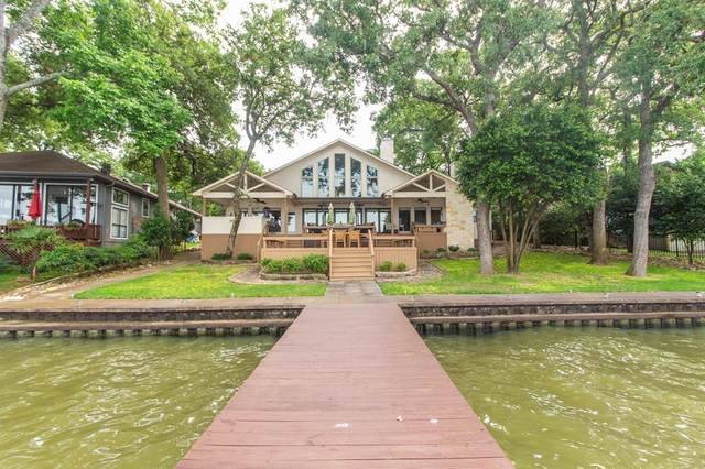 2004 Hardy Road, Tool, TX 75143 (MLS #14347812) :: Robbins Real Estate Group