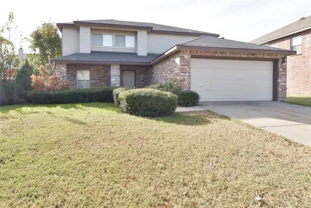 4232 Jenny Lake Trail, Fort Worth, TX 76244 (MLS #14347844) :: The Good Home Team